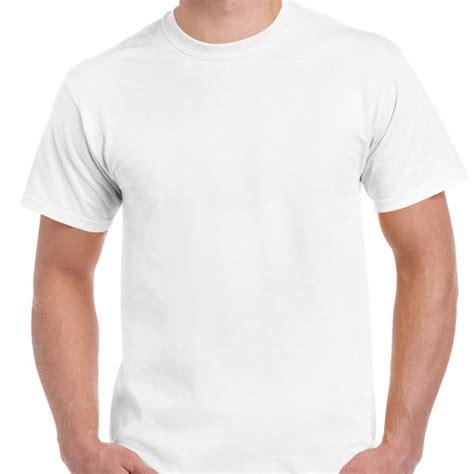 Imagenes Camisetas Blancas   camisetas blanca para personalizar
