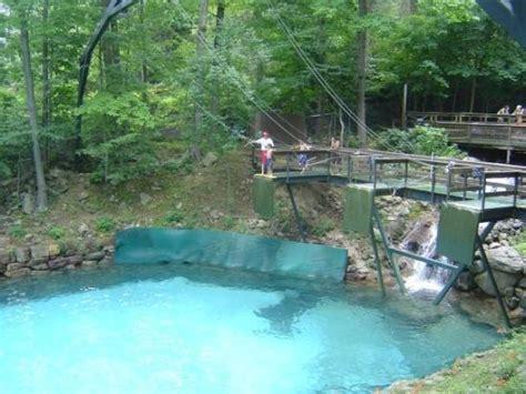 mountain creek tarzan swing image gallery mountain creek water park