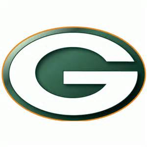 packers colors toak the thread of all knowledge part iii page 2280