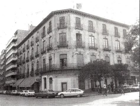 Fotos Antiguas Huesca | 80 best fotos antiguas de huesca ii images on pinterest