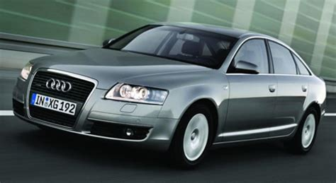 beats audi audi beats mercedes in sales in germany news top speed