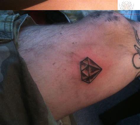 gothic wrist tattoos ideas for wrist design best design ideas