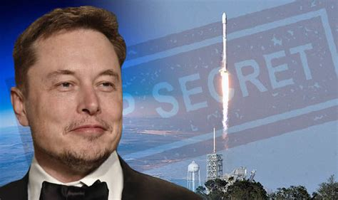 elon musk zuma when is the spacex launch spacex delivers top secret us