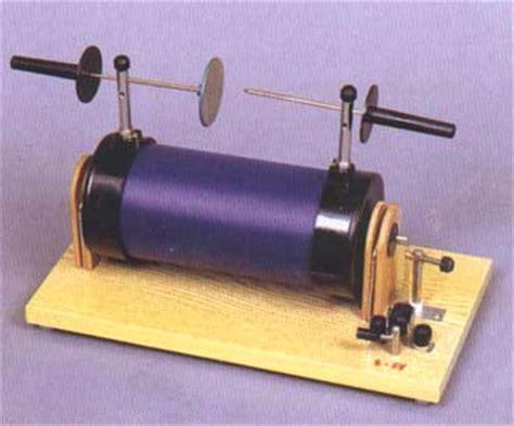 induktor ruhmkorffa induktor ruhmkorffa nie działa elektroda pl