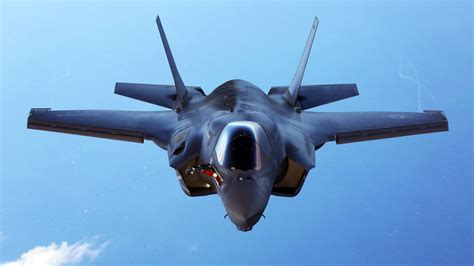 4k wallpaper jet f 35b fighter aircraft hd wallpapers 4k macbook and