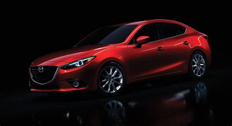 mazda 3 bad gas mileage auto review sprightly high mileage 2014 mazda3 grand