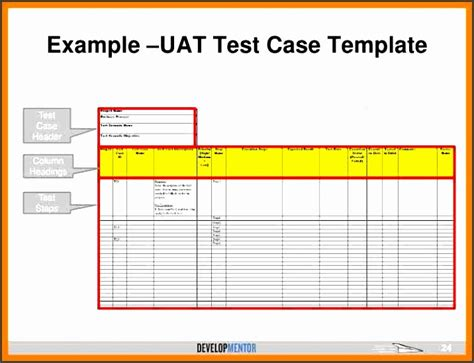 uat test plan template sampletemplatess sampletemplatess