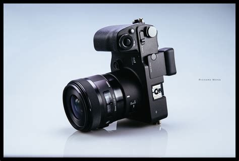 Sigma Sd Quattro sigma sd quattro review review by richard