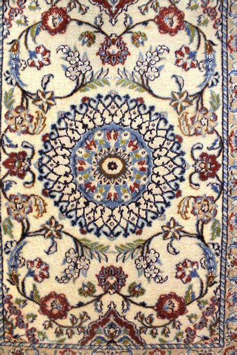 valore tappeto persiano elegante tappeto persiano nain di valore tappeto di seta