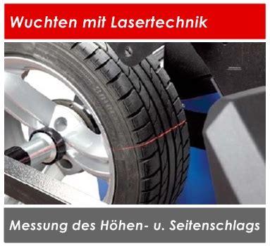 Motorrad Reifen Unwucht by Reifen In Oerlinghausen Funk Reifen Autoservice