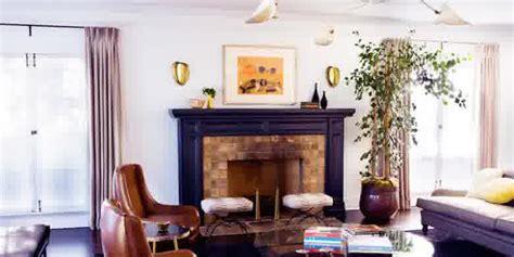 cara membuat interior rumah trik lain desain rumah sempit terlihat longgar