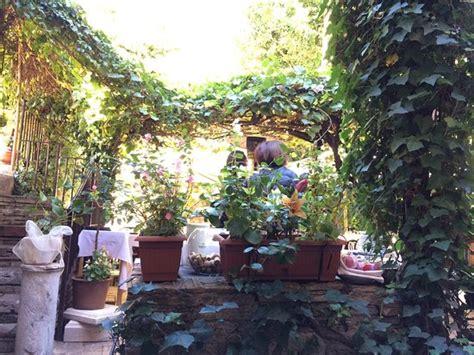 romolo nel giardino della fornarina romolo nel giardino della fornarina rom omd 246 om