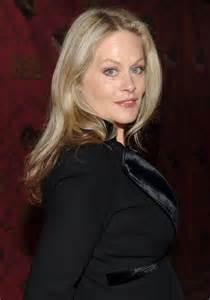 Beverly d angelo portrait click for details beverly d angelo pictures
