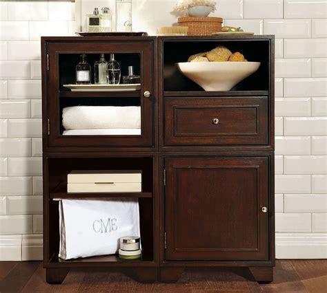 impressive corner kitchen cabinet ideas with futuristic floor floor impressive cabinet image ideas amazon com