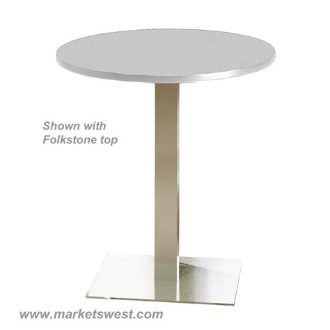 round bar top table bistro table bar height round top 36 quot