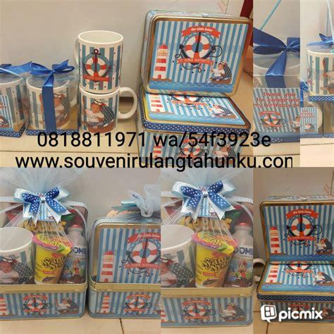 Kotak Souvenir Pernikahan Kotak Souvenir Ulang Tahun Box Souvenir sell souvenir ulang tahun kotak kaleng 2 from indonesia by callidora cheap price