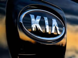 Kia Picanto Logo Kia Picanto 3 Door 2012 Picture 33 Of 41
