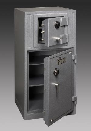 third c section safe gardall products dual purpose 2 hour high security safes