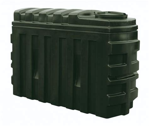 es1000 kingspan titan 1000 litre bunded tank