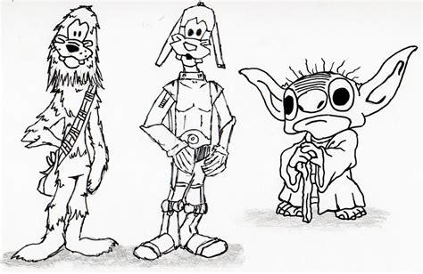 sketch ahutton1987