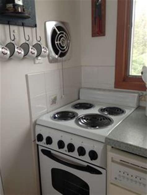 kitchen wall exhaust fan pull chain details about standalone kitchen units washing machine