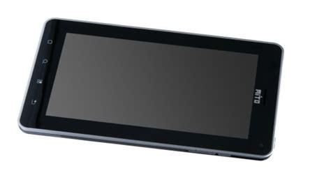 Tablet Mito T500 revew harga mito t500 hp android dibawah 2 juta fitur lengkap zona aneh