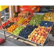 Fruit Stall Sarajevo 3887477230jpg  Wikimedia