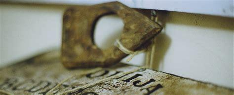 tavola ouija regole cosa sono le tavolette ouija e perch 233 non c entrano gli