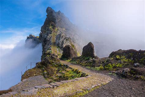 imagenes de paisajes wikipedia 193 rea protegida wikipedia la enciclopedia libre