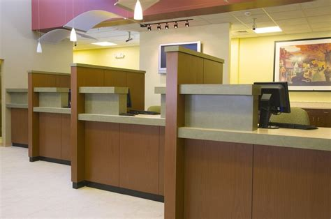 teller modern bank counter design studio design gallery best design