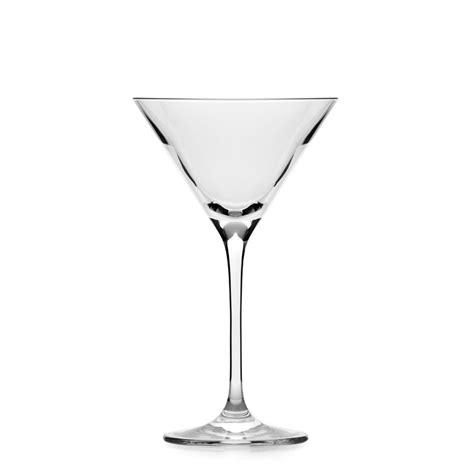 Glass Cocktail Set In Vino Veritas Cocktail Martini Glass Set Of 4
