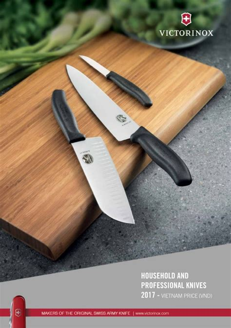 victorinox kitchen knives uk victorinox kitchen knives japanese chef knife sets knifes victorinox swiss army classic 3 piece