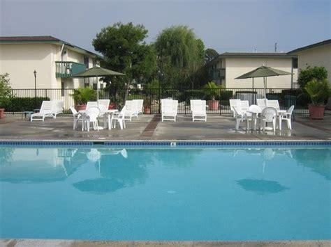 1 bedroom apartments in huntington beach ca 1 bedroom apartments in huntington beach ca apartment in huntington beach 1 bedroom 1