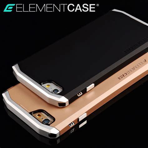 Element Solace For Iphone 6 Plus 6s Plus 6 6s Murah ốp lưng element solace iphone 6 plus 6s plus thế hệ