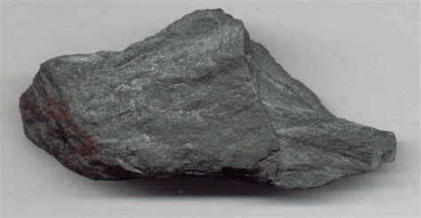 what does steel come from