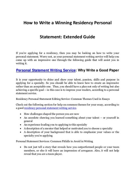 Type My Logic Personal Statement by Personal Statement Writing Service Review