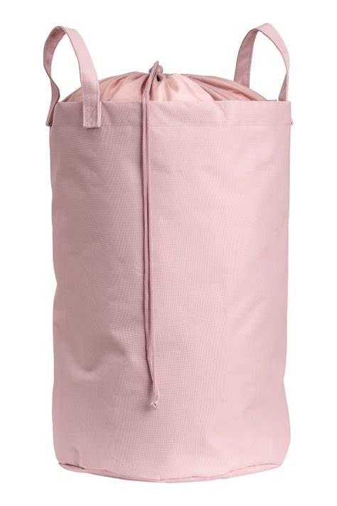 laundry bag hm home bags hm fashion