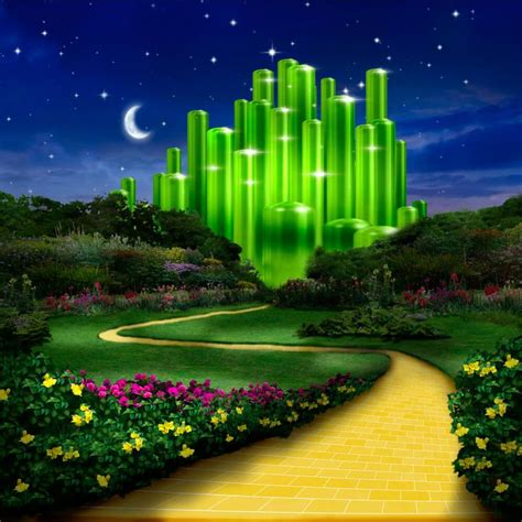 wizard of oz background 145 best images about wizard of oz on