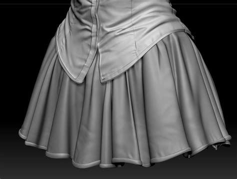 cloth pattern zbrush 84 best images about cloth zbrush on pinterest artworks