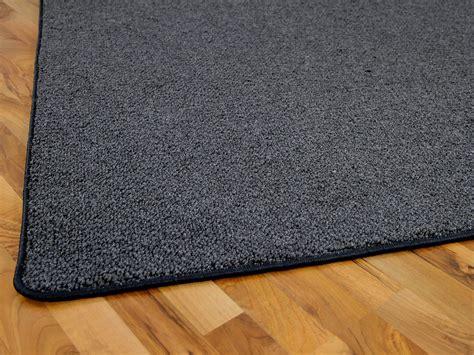 berber teppich kaufen natur teppich luxus berber venice anthrazit teppiche sisal