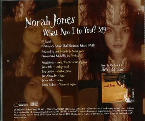 norah jones what am i to you norah jones what am i to you vinyl records lp cd on