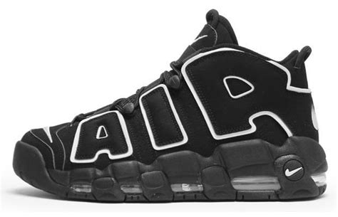 best basketball shoes of the 90s the 90 greatest sneakers of the 90s scottie pippen