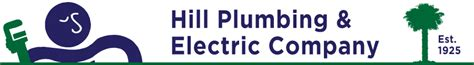 Hill Plumbing by Scheduling Hill Plumbing Electric Co