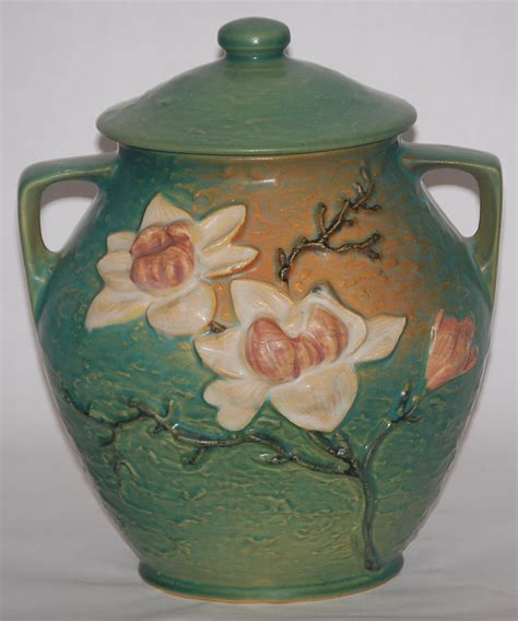 Weller Vase Prices 1000 Images About Roseville Pottery On Pinterest