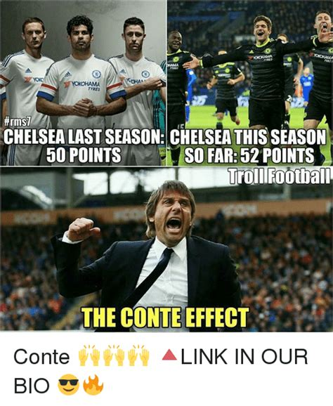 Chelsea Meme - 25 best memes about chelsea and trolling chelsea and