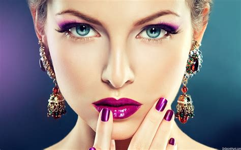 Make Up Maskara makeup places to visit makeup makeup ideas and purple makeup