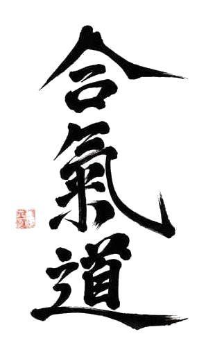 más de 25 ideas increíbles sobre aikido en pinterest