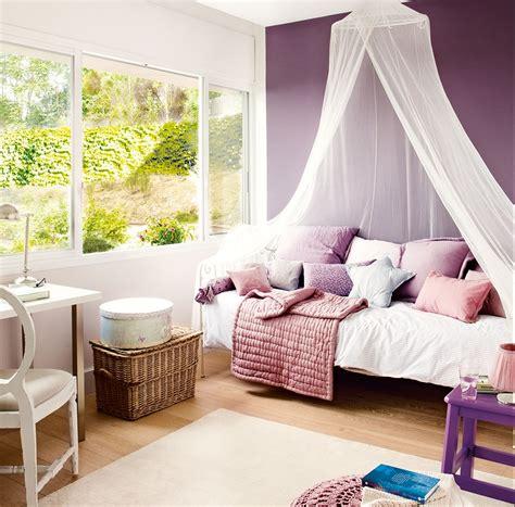 decorar habitacion juvenil pared ideas para pintar la habitaci 243 n de los ni 241 os