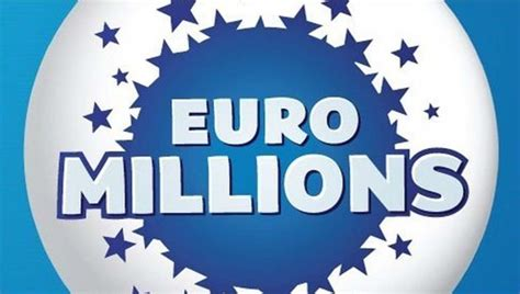 How Many Lottery Numbers Do You Need To Win Money - euromillions lottery results winning numbers for tonight s 163 23million jackpot on