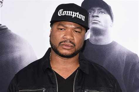 lucious lyon real nameproof youtube xzibit joins empire cast as lucious lyons rival